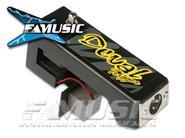 DEVAL GTB Trigger P/Bombo - Bateria