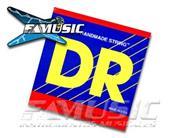 DR PHR-10 010/046