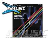 DR NMCB-40 040/100 Multicolor