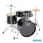 DRUMCRAFT DC 313 FUSION KIT 25%OFF