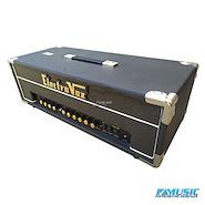 ELECTROVOX GTT-100R Cabezal Emulacion Valvular Reverb