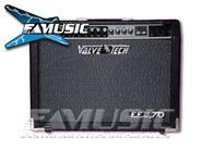 ELECTROVOX EFX-70 Multiefecto Digital