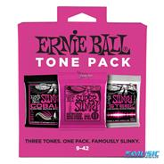 ERNIE BALL EB-3333 Tone Pack 9-42 (3 Sets 2223/2723/2923)