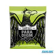 ERNIE BALL PO2021 10-46 PARADIGM Ultra Durable
