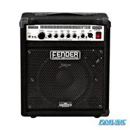 FENDER Bassman 100 Eminence (disc.) 25%OFF