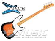 FENDER Precision Bass Sting Srs SGNT BTQ Japon 25%OFF