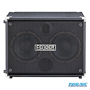 FENDER Rumble 2x8 (2 x 8