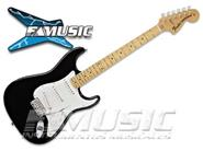 FENDER Stratocaster Classic Series 70 Maple Mexico 25%OFF