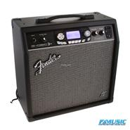 FENDER G-DEC 3 THIRTY 30W MP3-SD-WAV 25%OFF