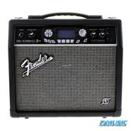 FENDER G-DEC 3 FIFTEEN 15W  MP3-SD-WAV 25%OFF