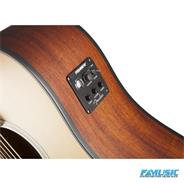 FENDER CD100CE C/Corte Y EQ  25%OFF