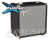 FENDER Rumble 15 V3 15w CD in 1 x 8