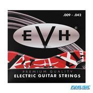 FENDER EVH 009-042 Eddie Van Halen SGNT