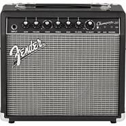 FENDER Champion 20 Amplificador 20 watts Transistores