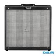 FENDER Hot Rod Deville 410 III Valvular OUTLET BTQ
