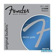 FENDER 3150M Bullet End 011-049