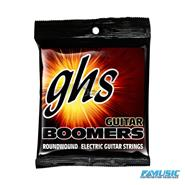 GHS GBM BOOMERS 11/50