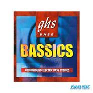 GHS BASSICS 44/102 ML6000