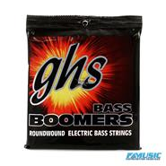 GHS BOOMERS 45/105 M3045