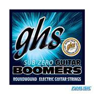 GHS SUB ZERO 009