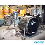 GRETSCH RN-E825SL Renown American Maple 5c  BTQ 25%OFF