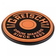 GRETSCH GREPAD12O 12