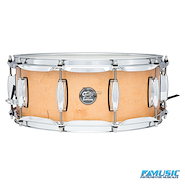 GRETSCH MARQUEE  GM6514S SN Maple 14 x 6.5