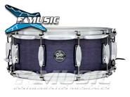GRETSCH MARQUEE  GM6514S SI Maple 14 x 6.5