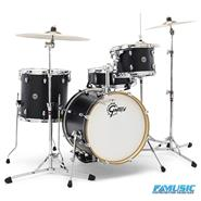 GRETSCH CT-J484 Catalina Jazz 4 Cuerpos