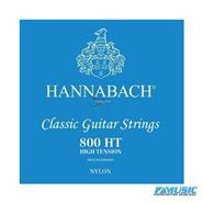 HANNABACH 800 (8001 HT)
