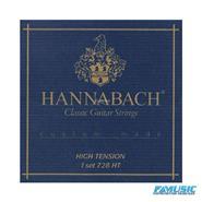 HANNABACH 728HT