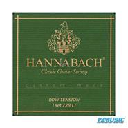 HANNABACH 728LT