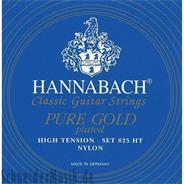 HANNABACH 825 HT