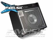 HARTKE SYSTEMS HyDrive 115C