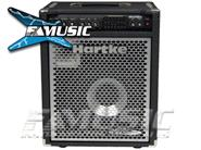 HARTKE SYSTEMS HyDrive 112C