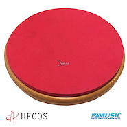 HECOS HLE-8GE