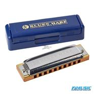 HOHNER Blues Harp C