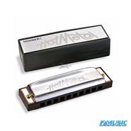 HOHNER Hot Metal E