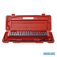 HOHNER HS-32 Fire
