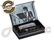 HOHNER Kit Bob Dylan Signature SGNT