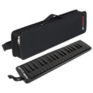 HOHNER C94331S Superforce 37 Teclas