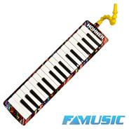 HOHNER C94402S Airboard 32 Teclas