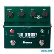 IBANEZ TS-808DX Tubescreamer