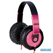 IDANCE SeDJ800 Pink & Black   25%OFF
