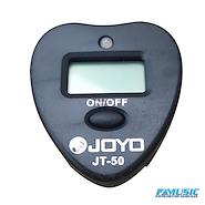 JOYO JT-50 Afindar + Portapua (disc.) 25%OFF