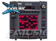 KORG Kaoss Pad 3 KP3+ Controlador dinamico de multifx