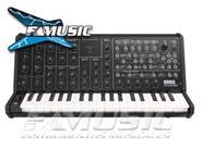 KORG MS-20 Mini Sintetizador Monofonico 37 miniteclas