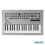 KORG Minilogue Analogo 37 Teclas