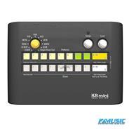KORG KR-Mini Rhythm Machine Portable con parlante