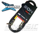 KWC Iron 220 P/P 3m Standard Angular